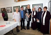 Budapeszt: wystawa fotograficzna w Domu Polskim