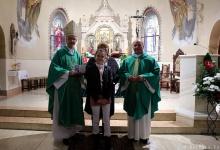 """""""Madonny Podhalańskie"""" - w Budapeszcie odbywają się XXV Jubileuszowe Dni Polskiej Kultury Chrześci..."""