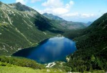 Kirándulás Zakopane és környékére