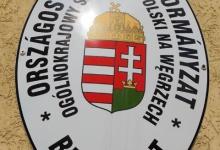 Budapeszt: nie odbyło się posiedzenie OSP