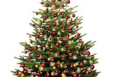 Hagyományos Karácsonyi Ostyatörés