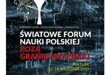 II Światowe Forum Nauki Polskiej