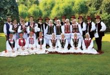 Spotkanie narodowe na Csepelu