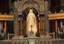 Uwaga: zmiany dotyczące kościelnych obchodów święta św. Stefana i udziału w nich Polonii