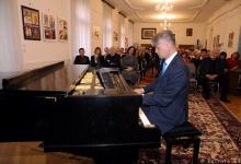Chopin és Beethoven – Szilasi Alex koncertje