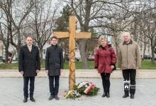 Székesfehérvár – Opole : ZNAKI PRZYJAŹNI