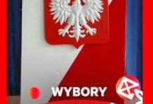 Lengyelországi államfői választások – budapesti eredmények