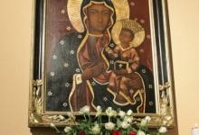 Budapeszt: Uroczystość Najświętszej Maryi Panny Królowej Polski
