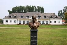VI. Németh László műfordítói tábor - lengyel műhely